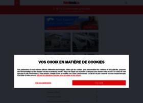 cdiscount.paruvendu.fr