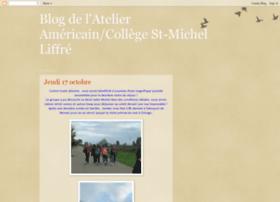 cdisml.blogspot.fr