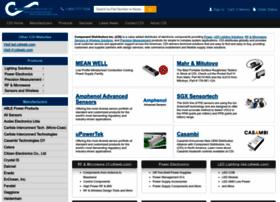 cdiweb.com