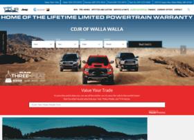 cdjrofwallawalla.com