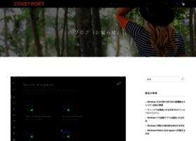 cdkeyport.com
