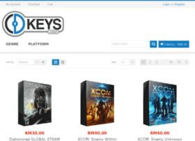 cdkeys.com.my