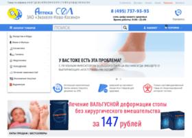 cdl.ru