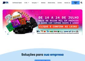 cdlcampina.org.br