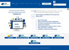cdldf.com.br