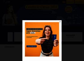 cdlfar.com.br