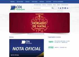 cdlflorianopolis.com.br