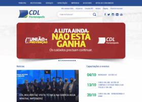 cdlflorianopolis.org.br