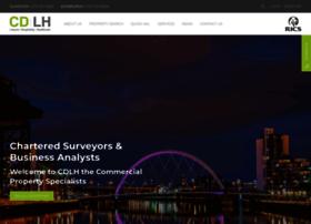 cdlh.co.uk