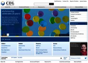 cdlib.org