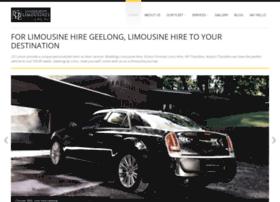 cdlimos.com.au