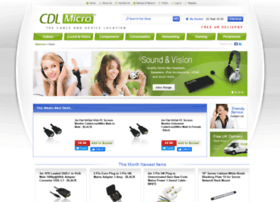 cdlmicro.co.uk