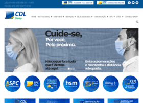 cdlsinop.com.br