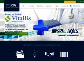 cdlvca.com