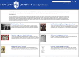 cdm.slu.edu