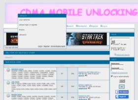 cdma123.asiat-world.com