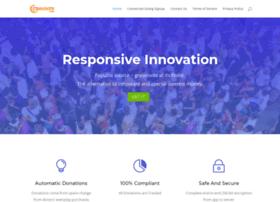 cdmaker.com