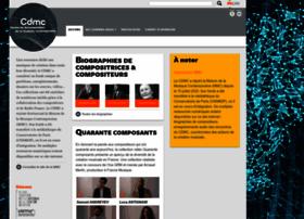 cdmc.asso.fr