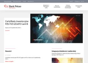 cdmpekao.com.pl
