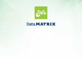 cdms.dm-matrix.com