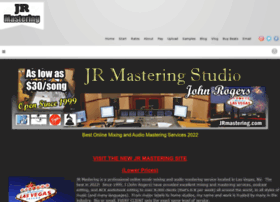 cdmusicmastering.com
