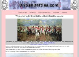 cdn-0.britishbattles.com