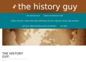 cdn-1.historyguy.com