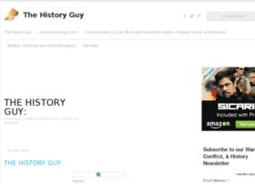 cdn-2.historyguy.com