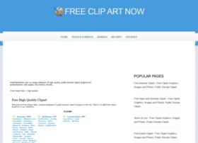 cdn-4.freeclipartnow.com