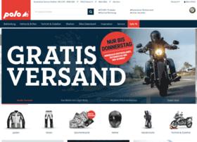 cdn-he.polo-motorrad.de