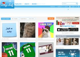 cdn-i.imagechef.com Visit site