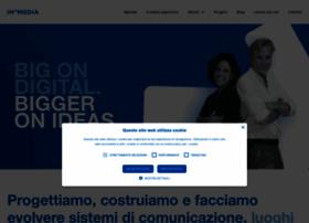cdn-immedia.net