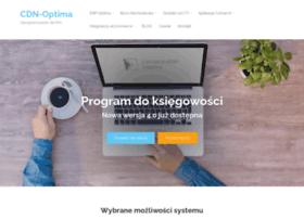 cdn-optima.pl