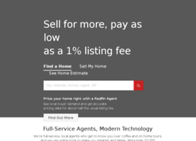 cdn-redfin.com