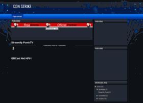 cdn-strike.blogspot.ch