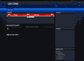 cdn-strike.blogspot.cz