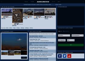 cdn-www.airliners.net