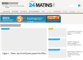 cdn.24matins.fr