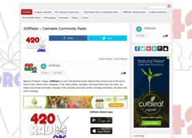 cdn.420radio.org