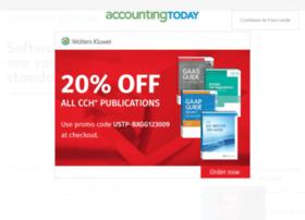cdn.accountingtoday.com