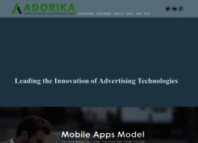 cdn.adorika.com