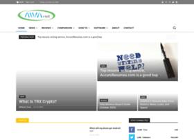 cdn.aivanet.com