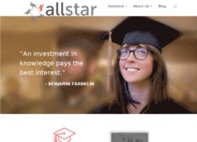 cdn.allstardirectories.com