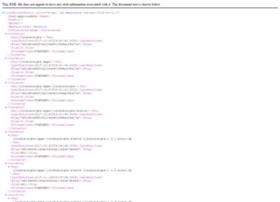 cdn.appcloudbox.net