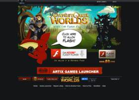cdn.aqworlds.com