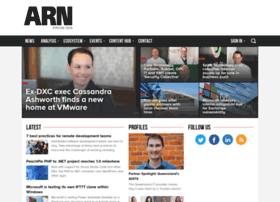 cdn.arnnet.com.au