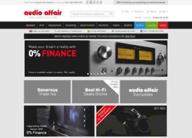cdn.audioaffair.co.uk