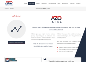 cdn.azointel.com