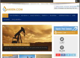 cdn.bakken.com