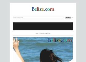 cdn.belize.com